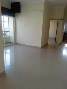 Gallery Cover Image of 1600 Sq.ft 3 BHK Apartment for rent in Sainikpuri for 15000