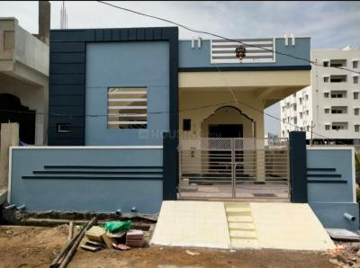 Gallery Cover Image of 1622 Sq.ft 2 BHK Independent House for buy in Kallur for 6500000
