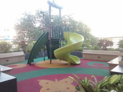 Gallery Cover Image of 1030 Sq.ft 2 BHK Apartment for buy in Paradise Sai Wonder, Kharghar for 11000000
