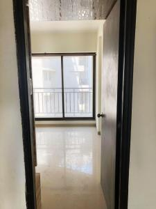 Gallery Cover Image of 1560 Sq.ft 3 BHK Apartment for buy in Kharghar for 12500000