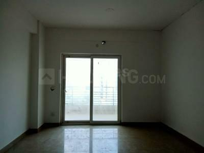 Gallery Cover Image of 1918 Sq.ft 3 BHK Apartment for buy in Spaze Privy AT4, Sector 84 for 9500000