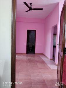 Gallery Cover Image of 650 Sq.ft 1 BHK Apartment for rent in The Antriksh Kanball 3G, Sector 77 for 10500