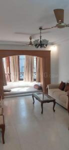 Gallery Cover Image of 860 Sq.ft 2 BHK Apartment for rent in Santacruz West for 65000