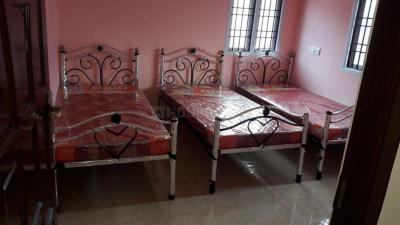 Bedroom Image of Sm Gents PG in Porur