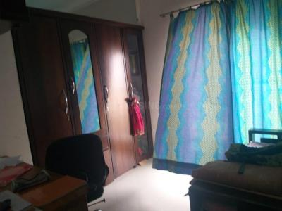 Gallery Cover Image of 925 Sq.ft 2 BHK Apartment for rent in Thane West for 25000