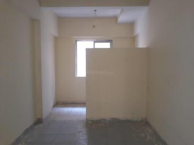 Gallery Cover Image of 450 Sq.ft 1 BHK Apartment for rent in Trombay for 15000