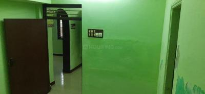 Gallery Cover Image of 1300 Sq.ft 3 BHK Independent House for rent in Mudaliarpet for 10000