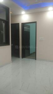 Gallery Cover Image of 1197 Sq.ft 2 BHK Apartment for buy in Vijay Nagar for 3530000