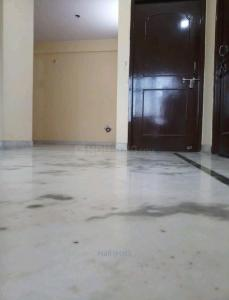 Gallery Cover Image of 1800 Sq.ft 3 BHK Apartment for rent in Residency, Mithapur for 26000