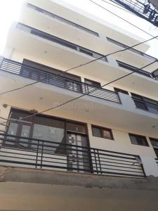 Gallery Cover Image of 1000 Sq.ft 2 BHK Independent House for buy in SPS Homes, Sector 3 for 3800000