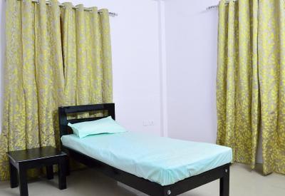 Bedroom Image of Shanders Spring Dale in Whitefield
