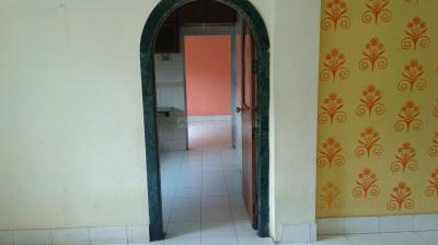 Gallery Cover Image of 650 Sq.ft 1 BHK Apartment for buy in Sion for 10500000