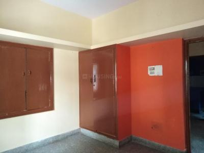 Gallery Cover Image of 900 Sq.ft 1 BHK Independent House for rent in R. T. Nagar for 6500