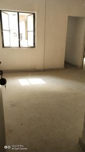 Gallery Cover Image of 402 Sq.ft 1 BHK Apartment for buy in Maheshtala for 1150000
