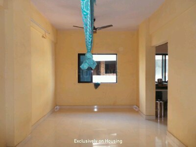 Gallery Cover Image of 600 Sq.ft 2 BHK Apartment for buy in Kalyan East for 2550000