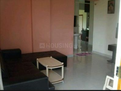 Gallery Cover Image of 980 Sq.ft 2 BHK Apartment for rent in Parappana Agrahara for 17000