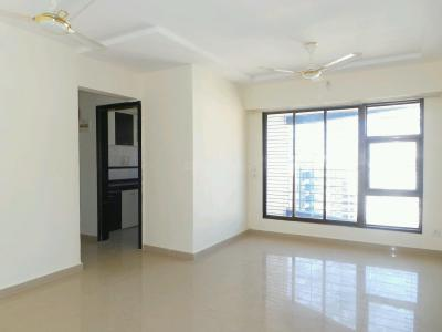 Gallery Cover Image of 1000 Sq.ft 2 BHK Apartment for buy in Kandivali East for 11400000