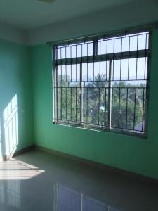 Gallery Cover Image of 1250 Sq.ft 3 BHK Apartment for buy in Six Mile for 5500000