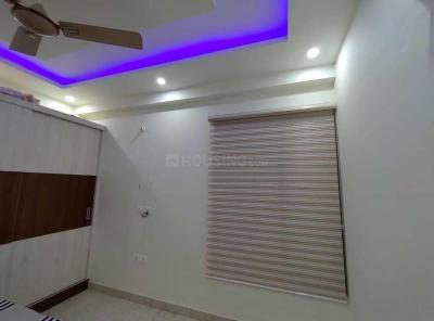 Gallery Cover Image of 540 Sq.ft 2 BHK Independent House for buy in Sector 7 for 6300000