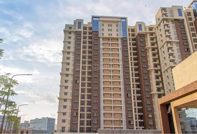 Gallery Cover Image of 600 Sq.ft 1 BHK Apartment for buy in Karapakkam for 3900000