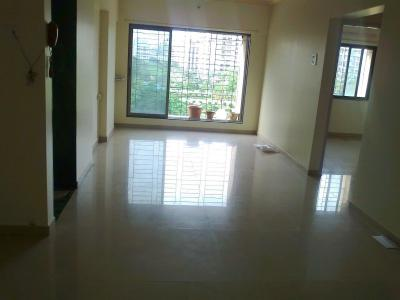 Gallery Cover Image of 1050 Sq.ft 2 BHK Apartment for buy in ACME Complex, Goregaon West for 19000000