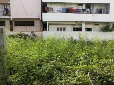 1050 Sq.ft Residential Plot for Sale in BTM Layout, Bangalore