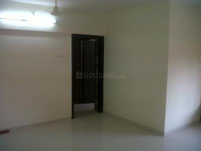 Gallery Cover Image of 1250 Sq.ft 3 BHK Independent Floor for buy in Vaishali for 5320000