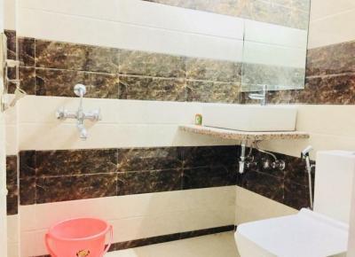 Bathroom Image of Du Inn in Kamla Nagar