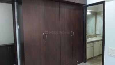 Gallery Cover Image of 1150 Sq.ft 2 BHK Apartment for rent in Powai for 48500