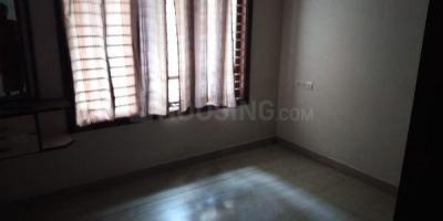 Gallery Cover Image of 1100 Sq.ft 3 BHK Independent Floor for rent in Rajajinagar for 35000