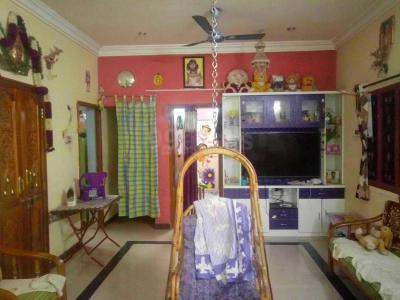 Gallery Cover Image of 1600 Sq.ft 2 BHK Independent House for rent in Sithalapakkam for 15000