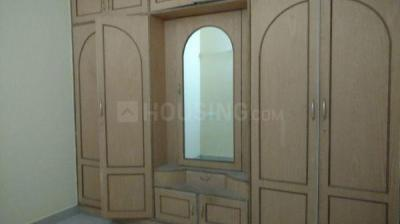 Gallery Cover Image of 854 Sq.ft 2 BHK Apartment for rent in Brookefield for 16000