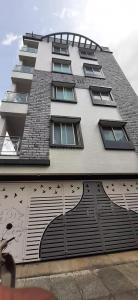 Gallery Cover Image of 4000 Sq.ft 2 BHK Independent House for buy in J P Nagar 8th Phase for 30000000