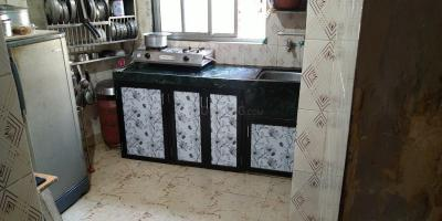 Gallery Cover Image of 530 Sq.ft 1 BHK Independent House for buy in Mumbra for 2100000
