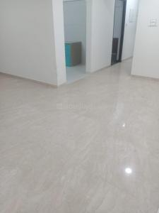 Gallery Cover Image of 1555 Sq.ft 3 BHK Apartment for buy in Andheri East for 42000000