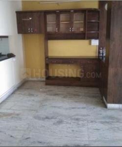 Gallery Cover Image of 945 Sq.ft 2 BHK Apartment for buy in Ghatlodiya for 5700000