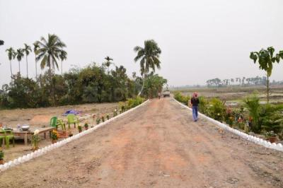 Gallery Cover Image of  Sq.ft Residential Plot for buy in Bhatpara for 455000