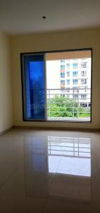 Gallery Cover Image of 460 Sq.ft 1 RK Apartment for buy in Ghansoli for 3200000