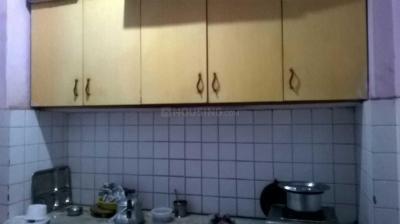 Kitchen Image of PG 4442110 Kaushambi in Kaushambi