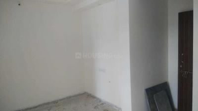 Gallery Cover Image of 896 Sq.ft 2 BHK Apartment for rent in Alandi for 8000