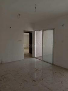 Gallery Cover Image of 690 Sq.ft 1 BHK Apartment for rent in Punawale for 12000