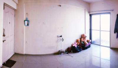 Hall Image of Shree Swami Samarth in Mundhwa