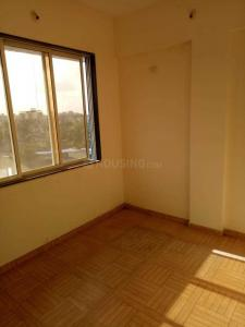 Gallery Cover Image of 620 Sq.ft 1 BHK Apartment for rent in Dombivli East for 4500