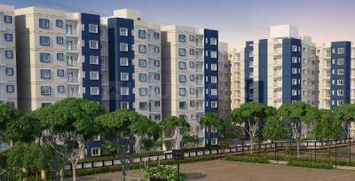 Gallery Cover Image of 1700 Sq.ft 3 BHK Apartment for buy in Kaggalipura for 13000000