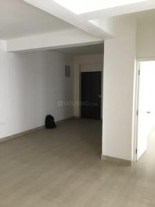 Gallery Cover Image of 1432 Sq.ft 3 BHK Apartment for rent in Garia for 13500