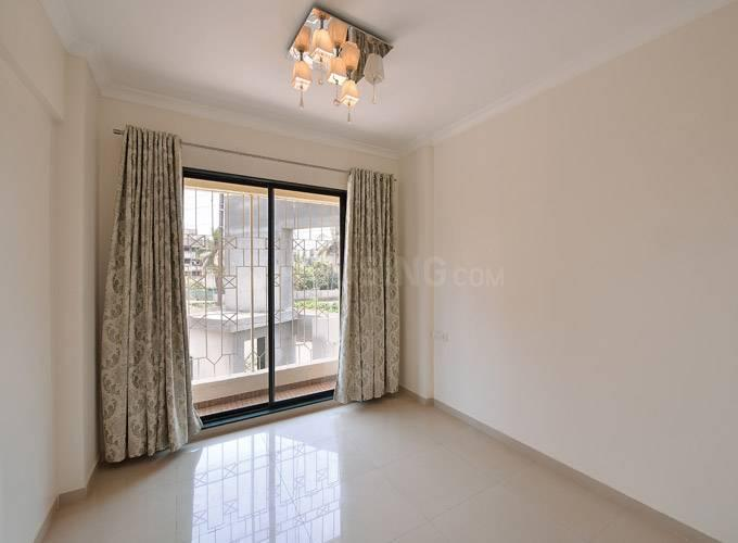 Living Room Image of 894 Sq.ft 2 BHK Apartment for buy in Karjat for 3000000