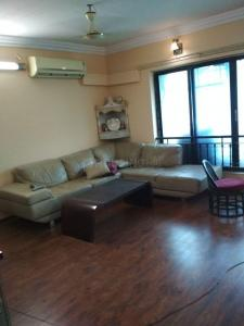 Gallery Cover Image of 950 Sq.ft 2 BHK Apartment for buy in Lalani Velentine Tower, Malad East for 14800000