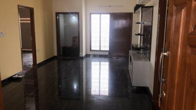 Gallery Cover Image of 3800 Sq.ft 4 BHK Independent House for buy in Kodipur for 22500000