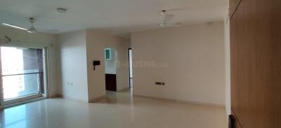Gallery Cover Image of 1250 Sq.ft 2 BHK Apartment for rent in RNA Continental, Chembur for 55000