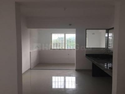 Gallery Cover Image of 1022 Sq.ft 2 BHK Apartment for rent in Ambegaon Budruk for 16000